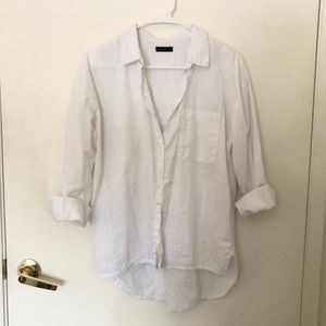 Cotton On Relaxed Button Down